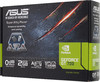 Видеокарта ASUS GeForce GT 720,  GT720-SL-2GD3-BRK,  2Гб, DDR3, Low Profile,  Ret вид 6