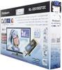 LED телевизор ROLSEN RL-32S1502T2C