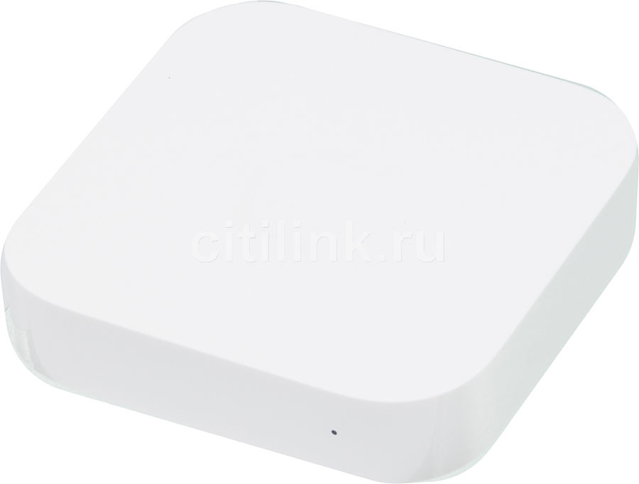 Базовая станция Apple  Wi-Fi / APL-MC414RU/A /AirPort Express Base Station