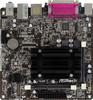 Материнская плата ASROCK Q1900B-ITX, mini-ITX, Ret вид 1