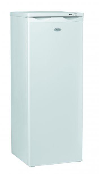 Морозильная камера WHIRLPOOL WV 1500 W,  белый