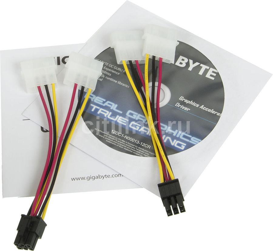 Драйвер для gtx geforce 960 gigabyte