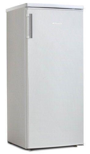 Холодильник HANSA FM208.3,  однокамерный,  белый