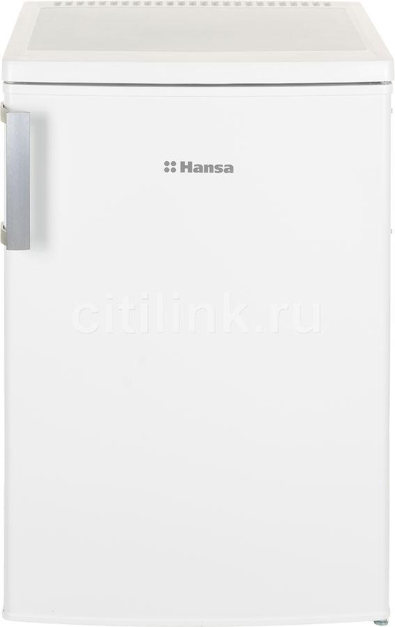 Морозильная камера HANSA FZ138.3,  белый