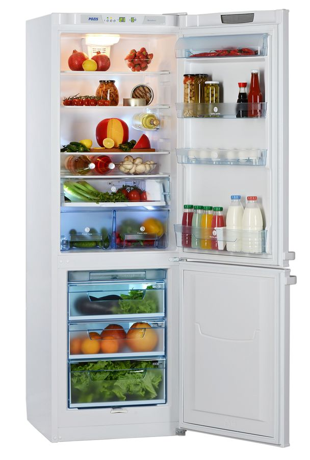 таких холодильники позис мир в картинках чем носить