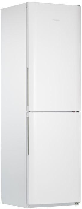 Холодильник POZIS RK FNF-172,  двухкамерный, белый [576av]