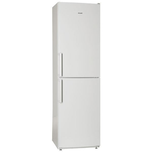 Холодильник АТЛАНТ 4425-000-N,  двухкамерный, белый