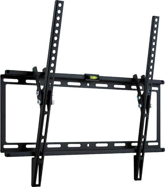 Кронштейн KROMAX Ideal-4,   для телевизора,  26