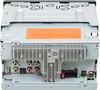 Автомагнитола PIONEER AVH-170G,  USB вид 2