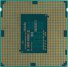 Процессор INTEL Pentium Dual-Core G3260, LGA 1150 OEM [cm8064601482506s r1k8] вид 2
