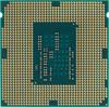 Процессор INTEL Pentium Dual-Core G3470, LGA 1150 OEM [cm8064601482520s r1k4] вид 2