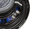 Колонки автомобильные SOUNDMAX SM-CSC604,  коаксиальные,  180Вт вид 3