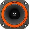 Колонки автомобильные EDGE EDPRO35T-E4,  твитер,  60Вт вид 1