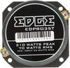 Колонки автомобильные EDGE EDPRO35T-E4,  твитер,  60Вт вид 2