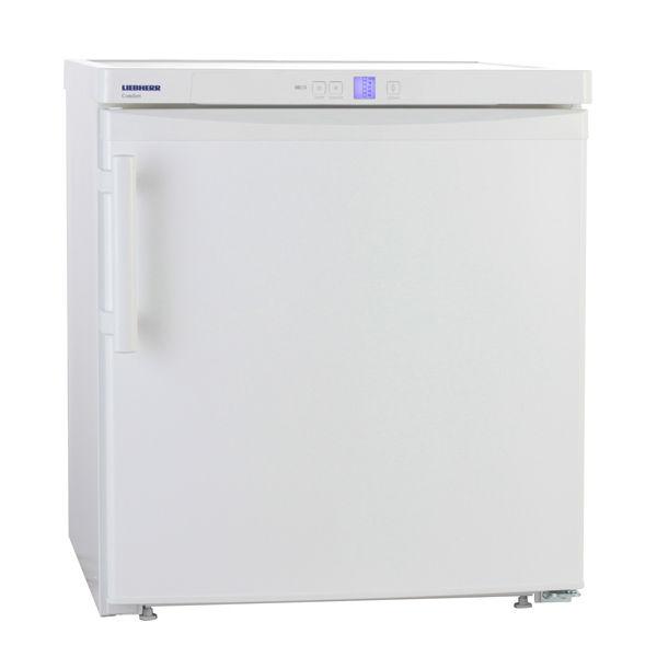 Морозильная камера LIEBHERR GX 823,  белый