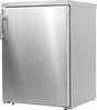 Холодильник LIEBHERR TPesf 1710,  однокамерный, серебристый вид 2