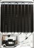 Холодильник LIEBHERR TPesf 1710,  однокамерный, серебристый вид 6