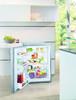 Холодильник LIEBHERR TPesf 1710,  однокамерный, серебристый вид 7