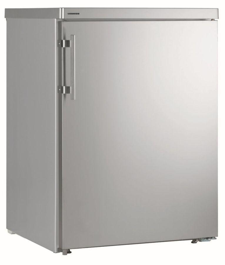 Холодильник LIEBHERR TPesf 1714,  однокамерный, серебристый