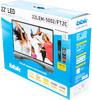 LED телевизор BBK Vale 22LEM-5002/FT2C