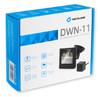 Камера заднего вида NEOLINE DWN-11 вид 6