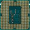 Процессор INTEL Core i3 4170, LGA 1150 OEM [cm8064601483645s r1pl] вид 2