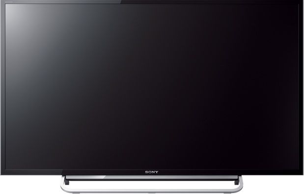 LED телевизор SONY BRAVIA KDL48W605BBR  48