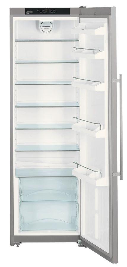 Холодильник LIEBHERR SKESF 4240,  однокамерный,  серебристый