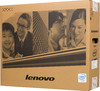 Моноблок LENOVO S20-00, Intel Celeron J1800, 4Гб, 500Гб, Intel HD Graphics, Free DOS, белый [f0ay0038rk] вид 10