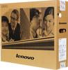 Моноблок LENOVO S20-00, Intel Pentium J2900, 4Гб, 500Гб, Intel HD Graphics, Free DOS, белый [f0ay0049rk] вид 10