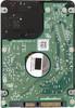 "Жесткий диск WD Black WD5000LPLX,  500Гб,  HDD,  SATA III,  2.5"" вид 2"