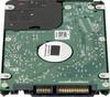 "Жесткий диск WD Black WD5000LPLX,  500Гб,  HDD,  SATA III,  2.5"" вид 3"