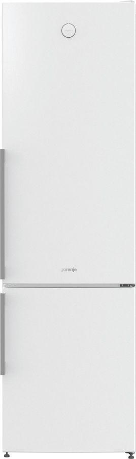 Холодильник GORENJE RK61FSY2W2,  двухкамерный,  белый