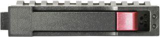 Накопитель SSD HPE 1x240Gb SATA 756651-B21
