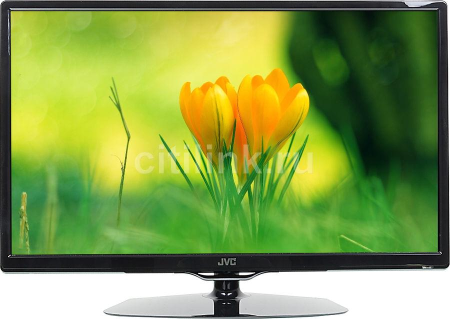 LED телевизор JVC LT28M340