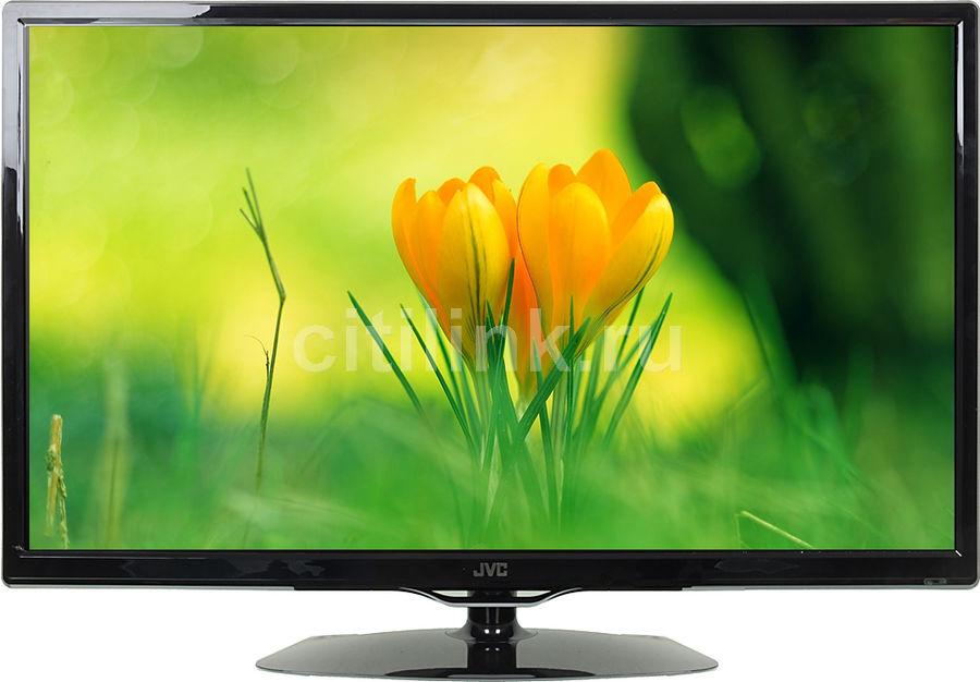 LED телевизор JVC LT32M340