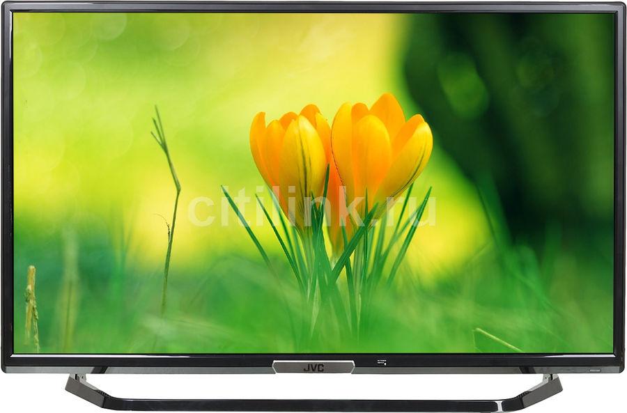LED телевизор JVC LT40M445