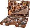 Набор инструментов OMBRA OMT143SL,  143 предмета [55565] вид 1