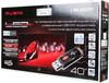 LED телевизор RUBIN RB-40SE9F