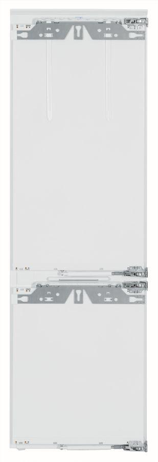 Встраиваемый холодильник LIEBHERR ICBN 3356 белый