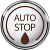 Капсульная кофеварка KRUPS Dolce Gusto KP160T10, 1600Вт, цвет: серый [8000035015] вид 7