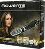 Фен-щетка ROWENTA CF8361D0,  черный вид 6