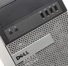 Компьютер  DELL Optiplex 9020,  Intel  Core i5  4590,  DDR3 4Гб, 500Гб,  Intel HD Graphics 4600,  DVD-RW,  Windows 7 Professional,  черный и серебристый [9020-4545] вид 5