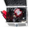 Лазерный нивелир ADA 3D Liner 2V [а00131] вид 4