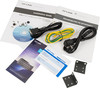 Роутер TP-LINK SafeStream TL-ER6120 вид 5
