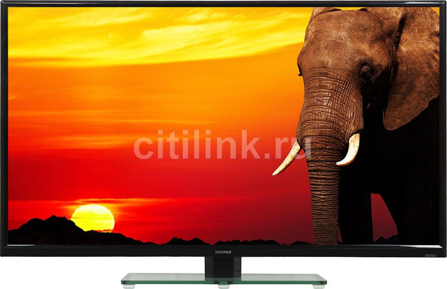 LED телевизор TELEFUNKEN TF-LED40S29T2