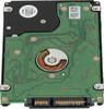 """Жесткий диск HGST Travelstar Z5K500 HTS545050A7E680,  500Гб,  HDD,  SATA III,  2.5"""" [0j38065] вид 2"""