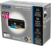 МФУ EPSON Expression Home XP-423, A4, цветной, струйный, черный [c11cd89405] вид 14