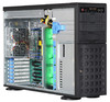 Платформа SuperMicro SYS-7048R-TR (SYS-7048R-TR) вид 1