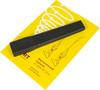 Ручной пылесос (handstick) KITFORT КТ-509, 650Вт, серый вид 9